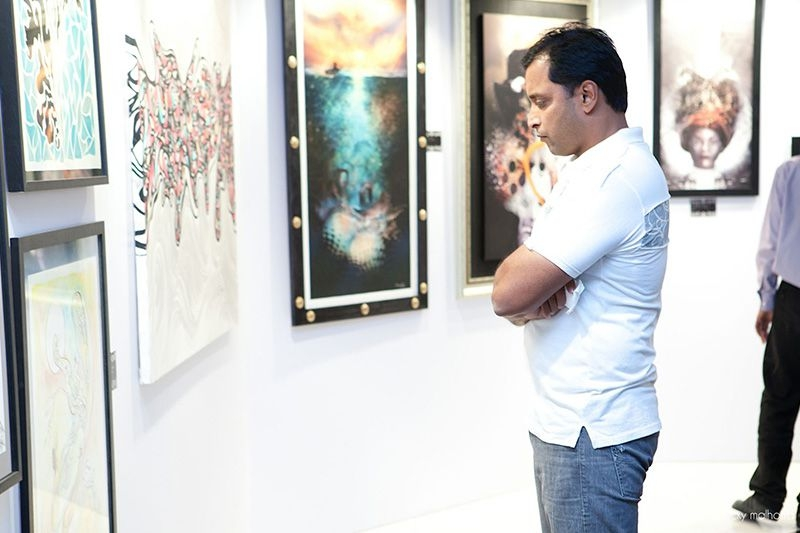 art-bengaluru-11-2nd-edition-20