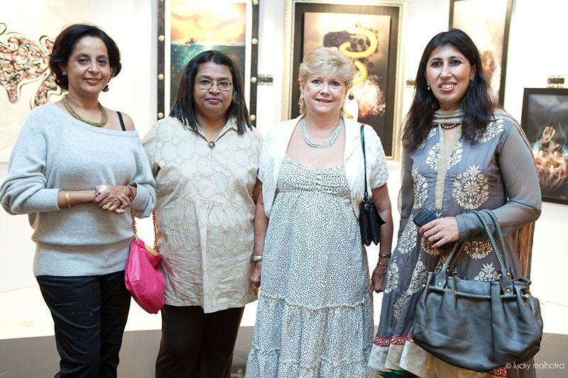 art-bengaluru-11-2nd-edition-24