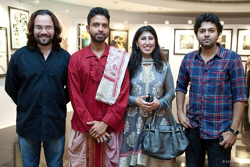 art-bengaluru-11-2nd-edition-25