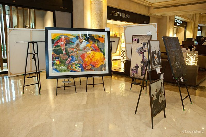 art-bengaluru-11-2nd-edition-28