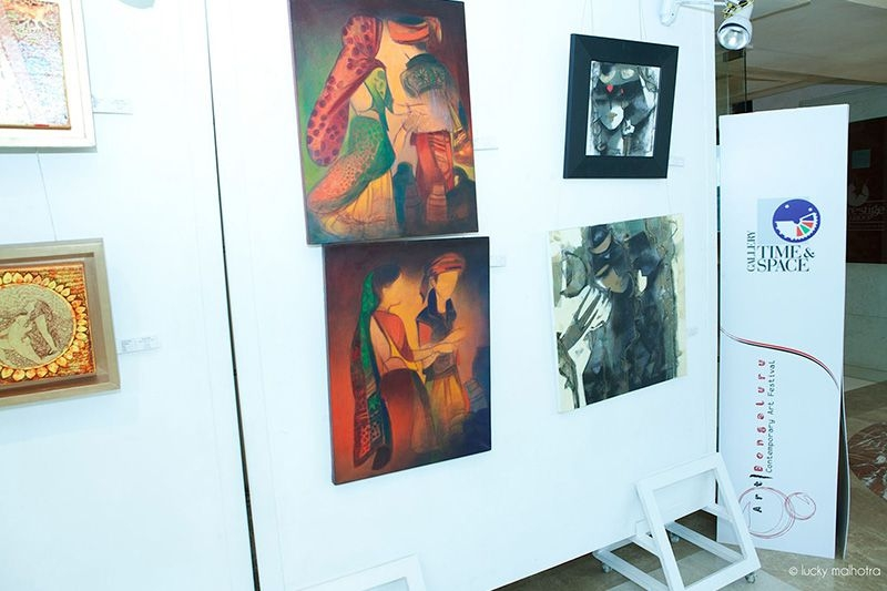 art-bengaluru-11-2nd-edition-30