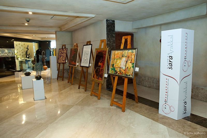 art-bengaluru-11-2nd-edition-32