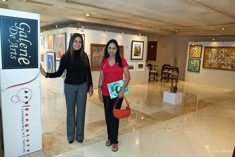 art-bengaluru-11-2nd-edition-33