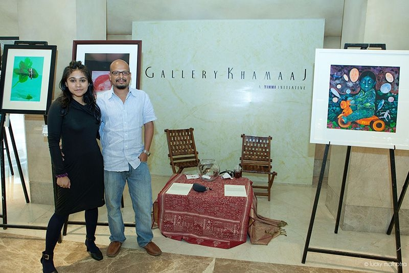 art-bengaluru-11-2nd-edition-34