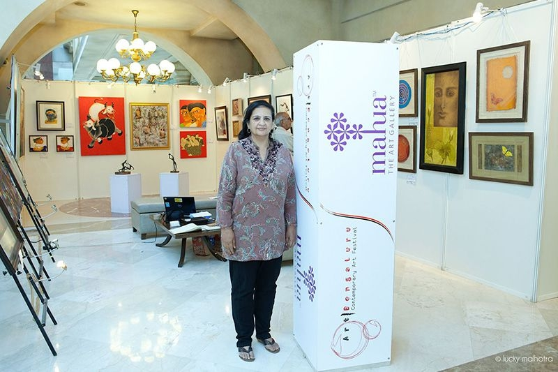 art-bengaluru-11-2nd-edition-36