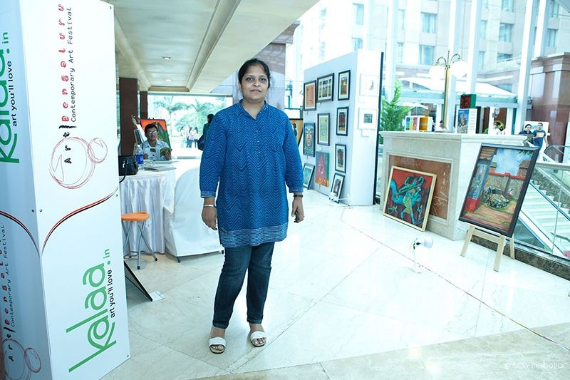 art-bengaluru-11-2nd-edition-37