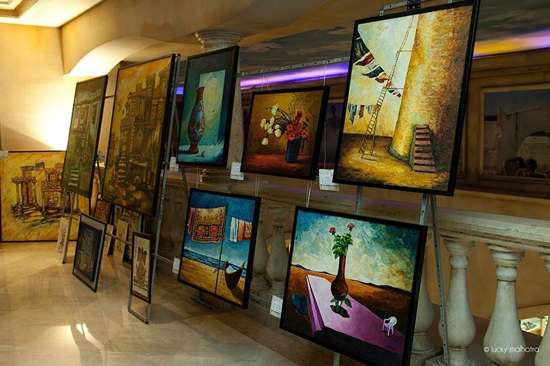 art-bengaluru-11-2nd-edition-42