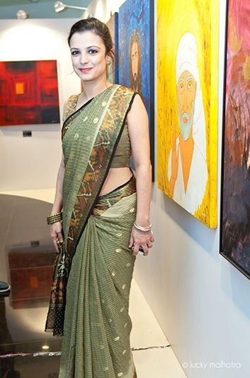 art-bengaluru-11-2nd-edition-47