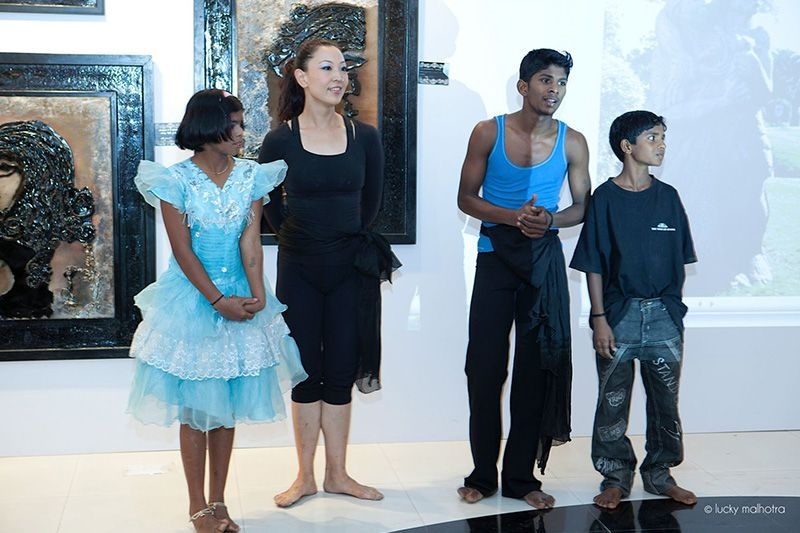 art-bengaluru-11-2nd-edition-69