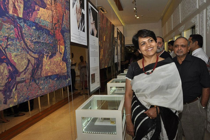 art-bengaluru-12-3rd-edition-13