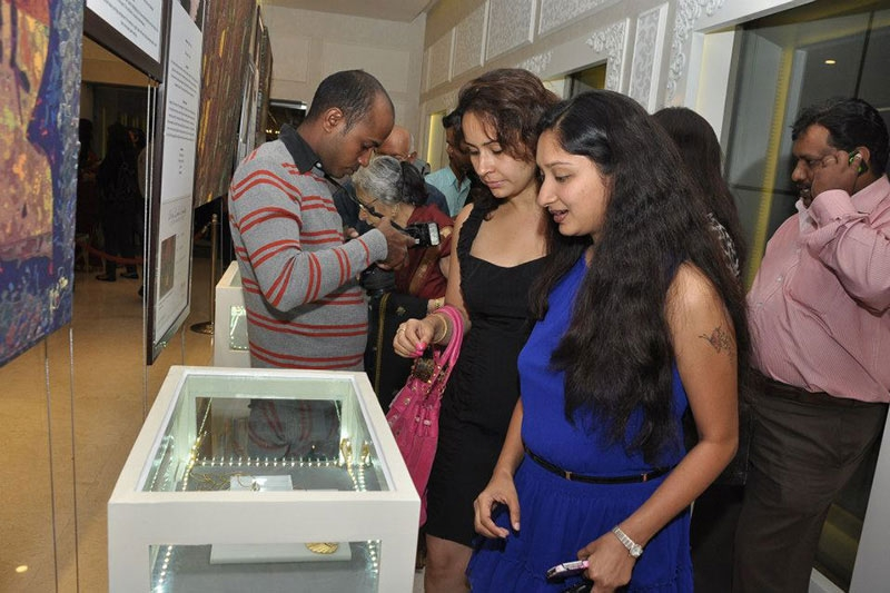art-bengaluru-12-3rd-edition-17