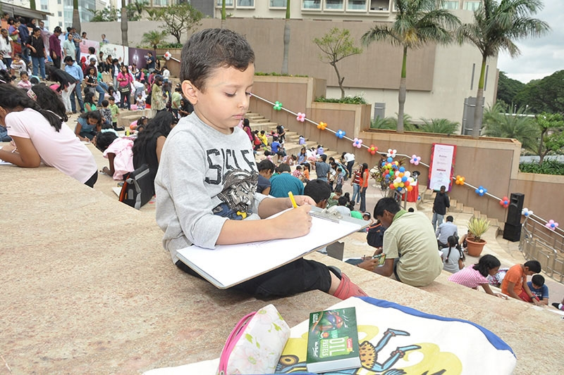 art-bengaluru-12-3rd-edition-54