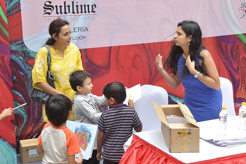 art-bengaluru-12-3rd-edition-58