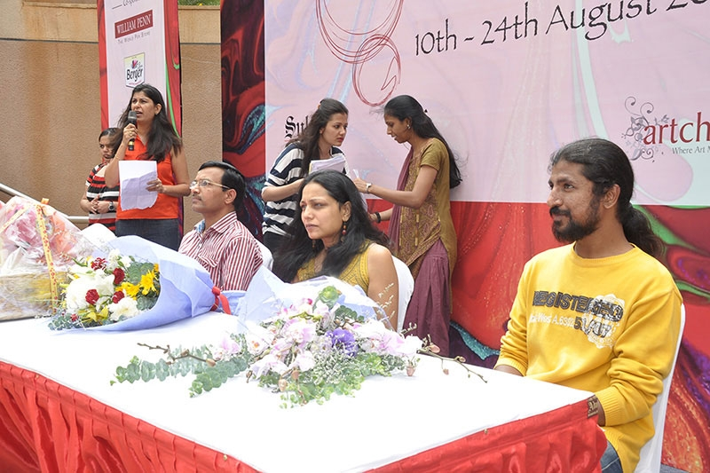 art-bengaluru-12-3rd-edition-67