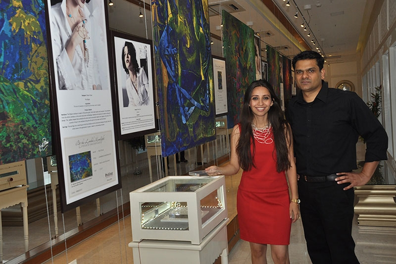 art-bengaluru-12-3rd-edition-7