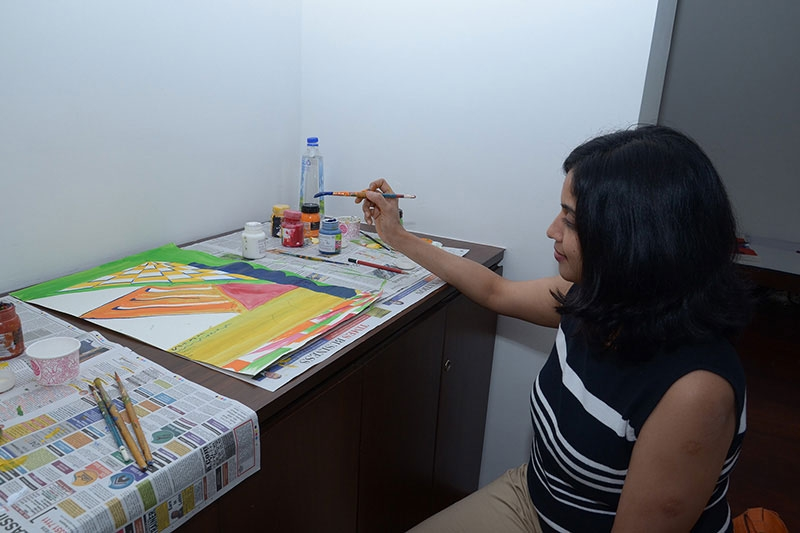 art-bengaluru-12-3rd-edition-87