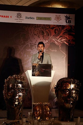 art-bengaluru-13-auction-55