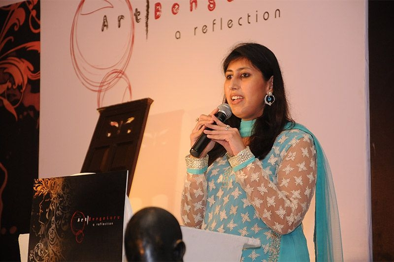 art-bengaluru-13-auction-57