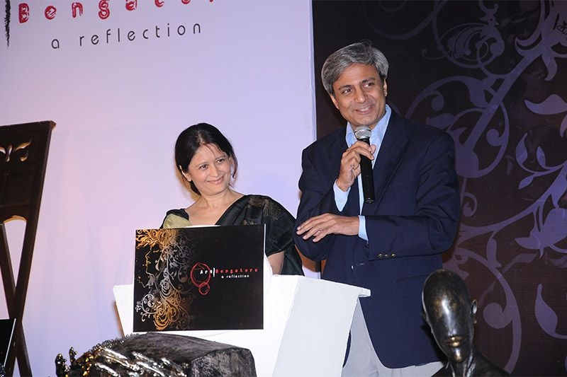 art-bengaluru-13-auction-59