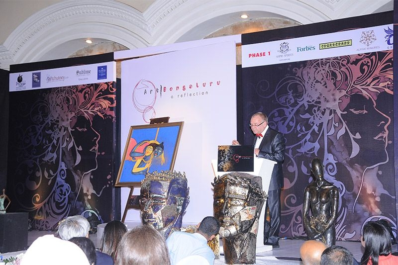 art-bengaluru-13-auction-62