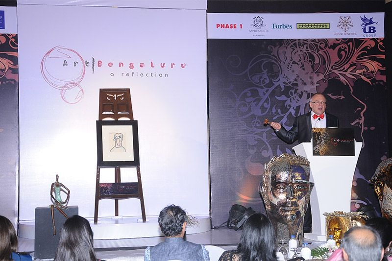art-bengaluru-13-auction-64