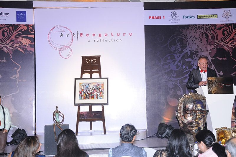 art-bengaluru-13-auction-66