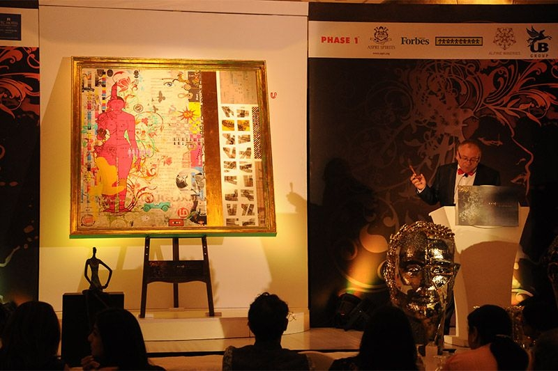 art-bengaluru-13-auction-68