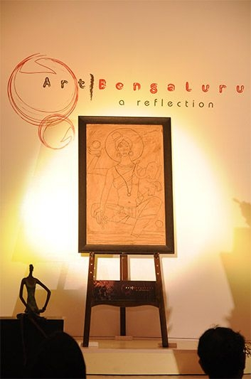art-bengaluru-13-auction-70