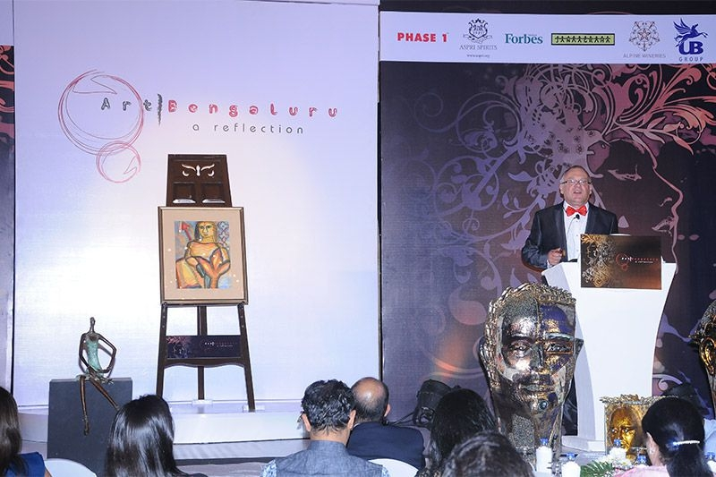 art-bengaluru-13-auction-76