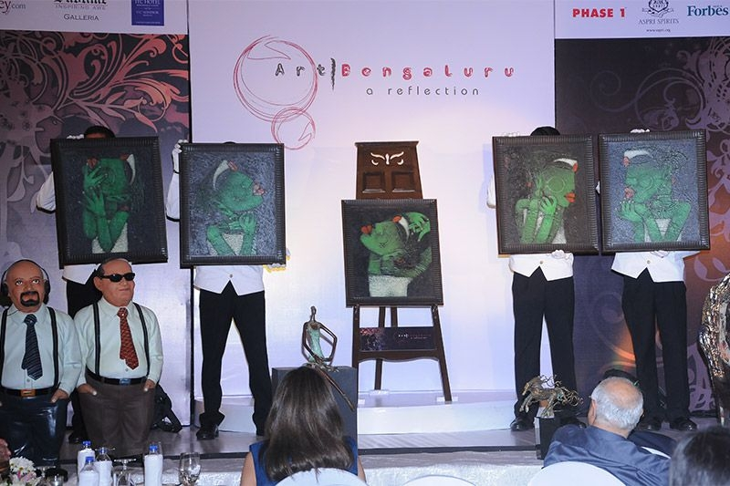 art-bengaluru-13-auction-81
