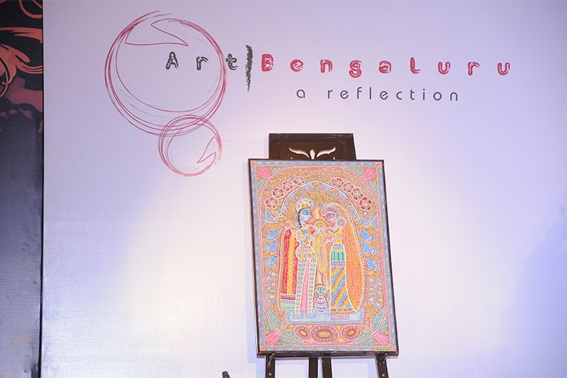 art-bengaluru-13-auction-82