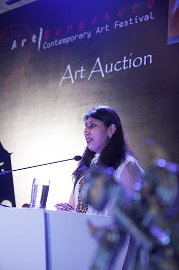 art-bengaluru-12-art-auction-13