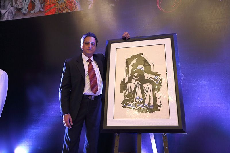 art-bengaluru-12-art-auction-17