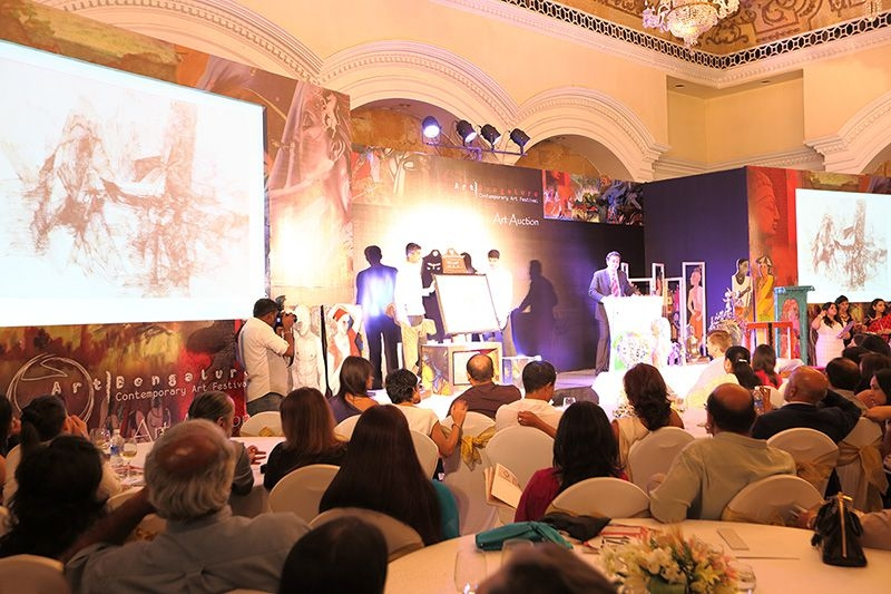 art-bengaluru-12-art-auction-18