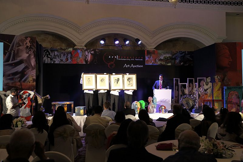art-bengaluru-12-art-auction-24
