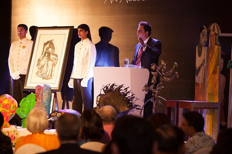 art-bengaluru-12-art-auction-27