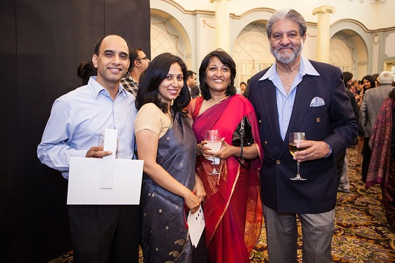 art-bengaluru-12-art-auction-48
