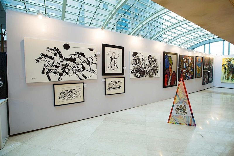 art-bengaluru-13-galleries-15