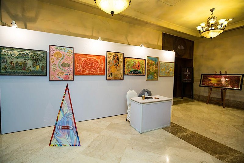art-bengaluru-13-galleries-16