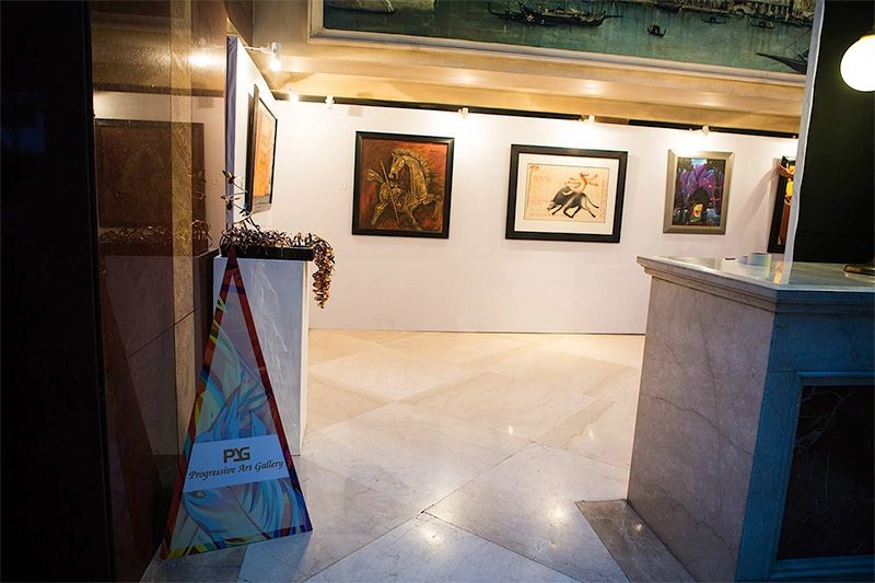 art-bengaluru-13-galleries-18