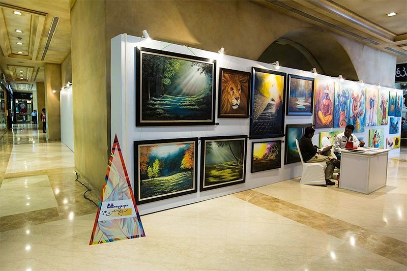 art-bengaluru-13-galleries-19