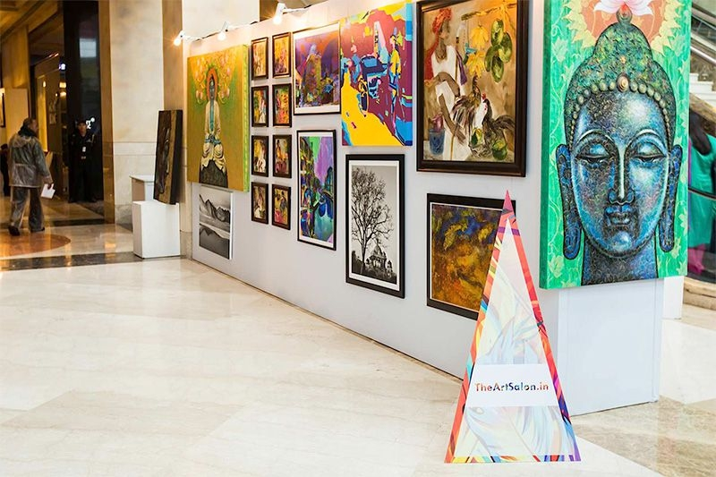 art-bengaluru-13-galleries-22