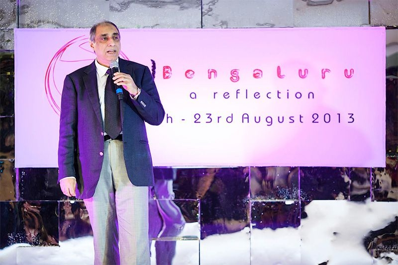 art-bengaluru-13-launch-12